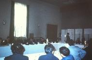 中国書法家協会との交流41.JPG