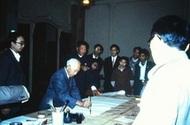 中国書法家協会との交流⑲.JPGのサムネイル画像