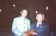 中国書法家協会との交流⑨.JPGのサムネイル画像のサムネイル画像